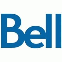 Bell Canada Logo Vector Download