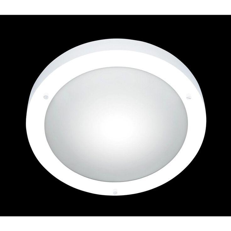 The 25+ best B d badezimmer ideas on Pinterest Eigenheim Layout - deckenlampe für badezimmer