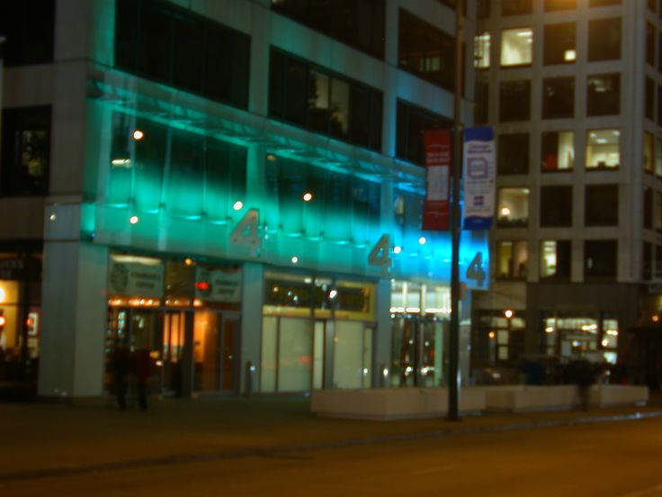 milwaukee lighting showroom. color changing on 444 n milwaukee ave in chicago lighting showroom