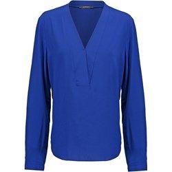 Esprit Collection Bluzka electric blue