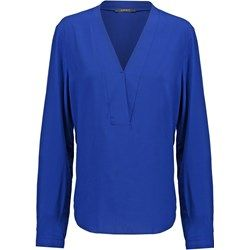 Esprit Collection Bluzka electric blue