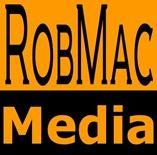 RobMac Media