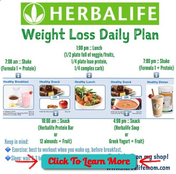 #FastestWayToLoseWeight by EATING, Click to learn more, Herbalife Weight Loss Results | Positive Weight Loss Results = Eat Clean Follow the Herbalife Meal ... , #HealthyRecipes, #FitnessRecipes, #BurnFatRecipes, #WeightLossRecipes, #WeightLossDiets