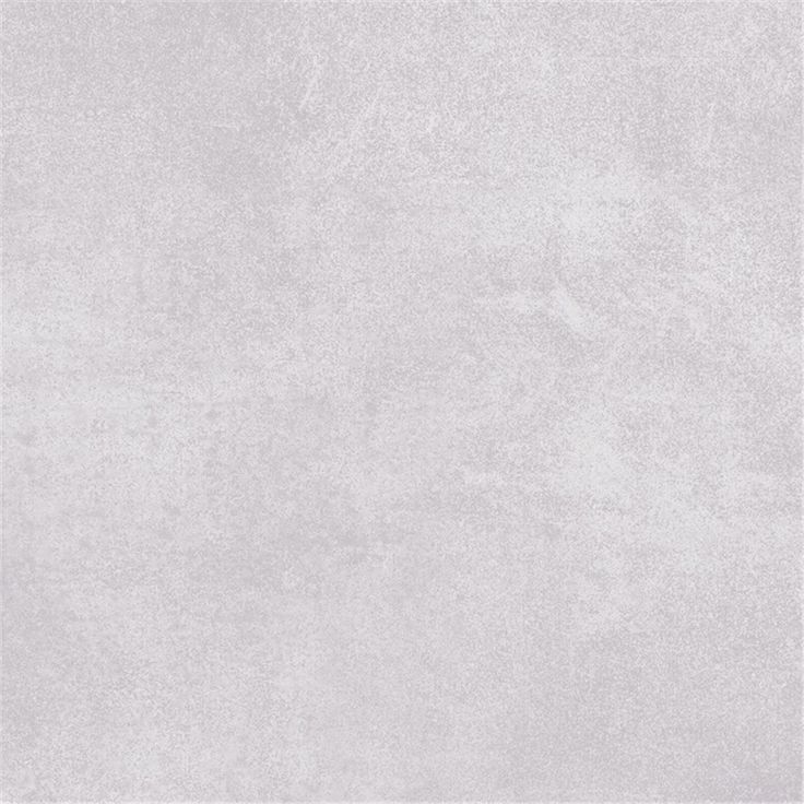 Vinylgolv Tarkett Texstyle Polished Concrete Light Grey - Plastmatta - Vinylgolv/Plastgolv