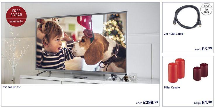Aldi Special Buys Sunday 1st November 2015 - http://www.olcatalogue.co.uk/aldi/aldi-special-buy.html
