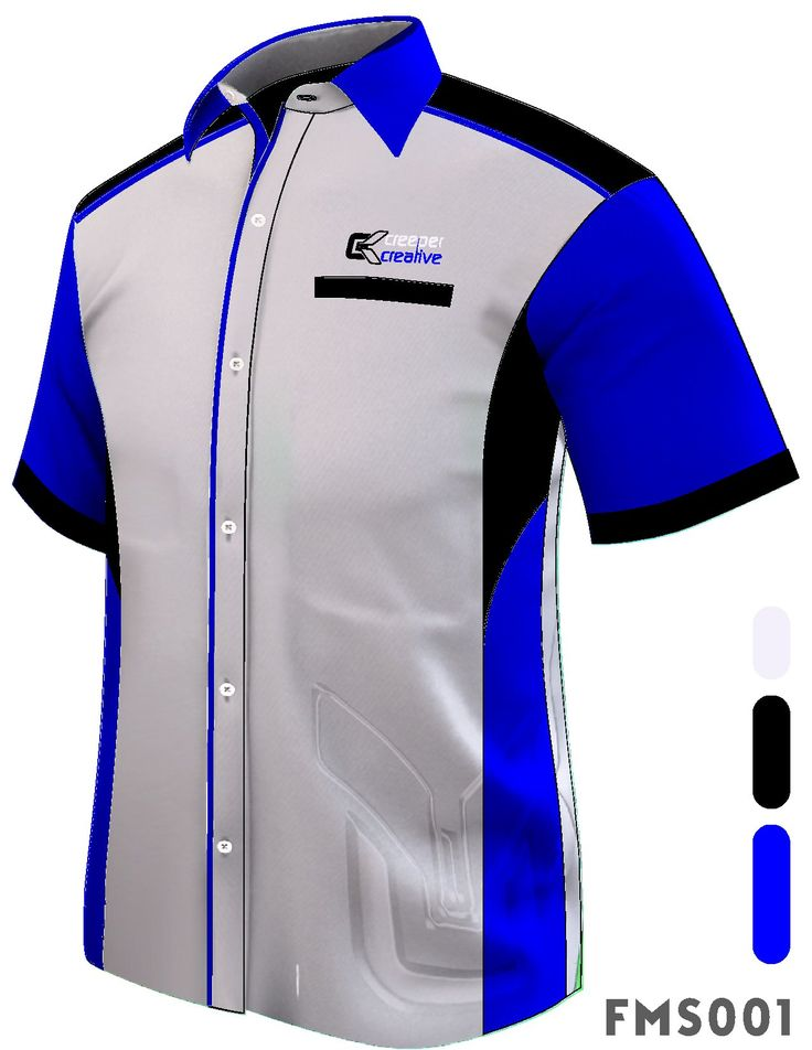 25 best ideas about corporate uniforms on pinterest for Polo shirt uniform design