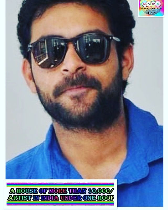 SOUTH TALENT # ACTOR # VARUN TEJ # APPEARANCES # AWARDS NIGHT PERFORMANCES # BRAND ENDORSEMENTS # SHOWSTOPPER # WORLDWIDE QUERIES # OFFICIAL BOOKING'S @ Info@Marxgroupofcompanies.in # Team.(Meww) #