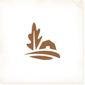 eberly farm logo by entermotion, via Flickr.