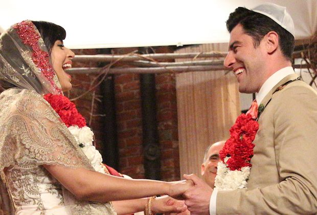 New Girl: veja prévia do final da quinta temporada - http://popseries.com.br/2016/05/10/new-girl-5-temporada-wedding-eve-e-landing-gear/