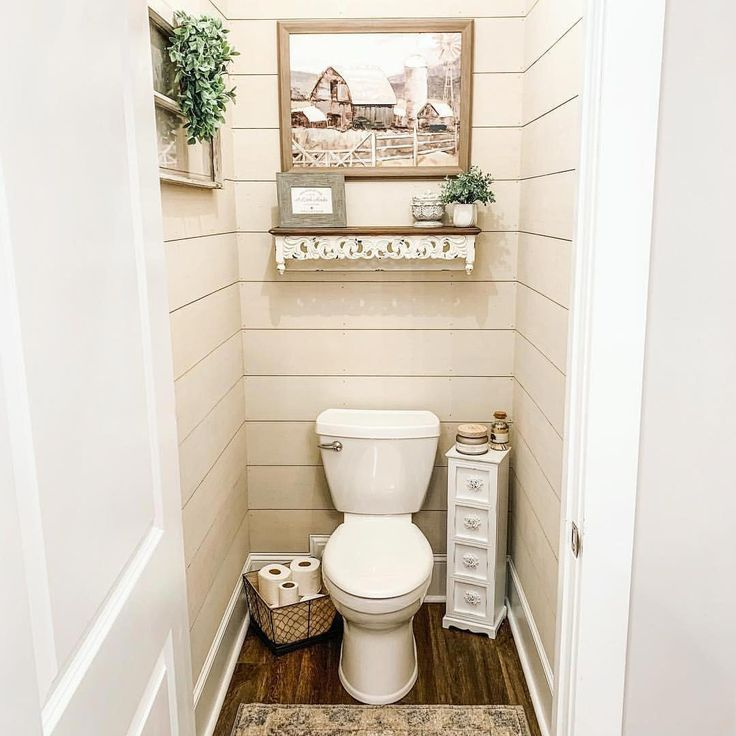 Zen Bathroomdesign Ideas: Have A Peek At This Web-site Speaking About Bathroom Reno