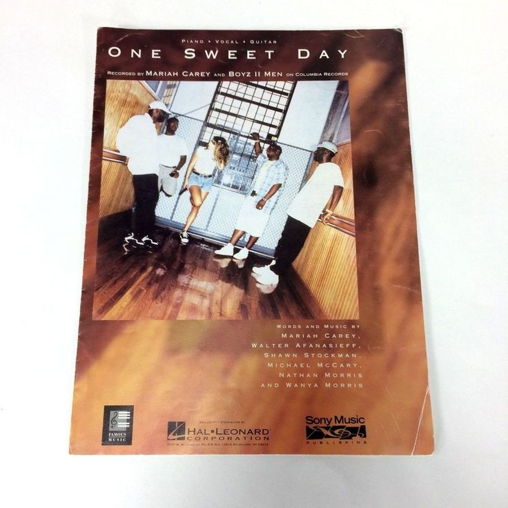 All Music Chords one sweet day sheet music : 42 best Music Love -Retro images on Pinterest | Guitars, Tablature ...