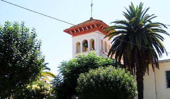 Plus de 8000 Chrétiens au Maroc, en majorité des Amazighs