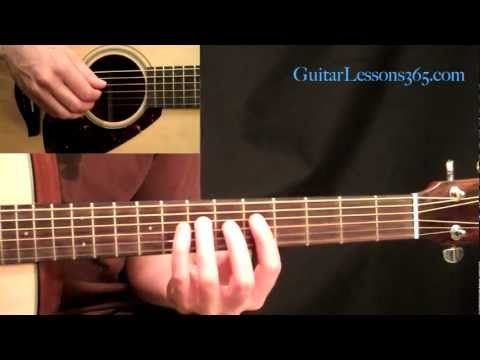 Guitar 1 string guitar tabs : 1000+ images about guitar tabs on Pinterest