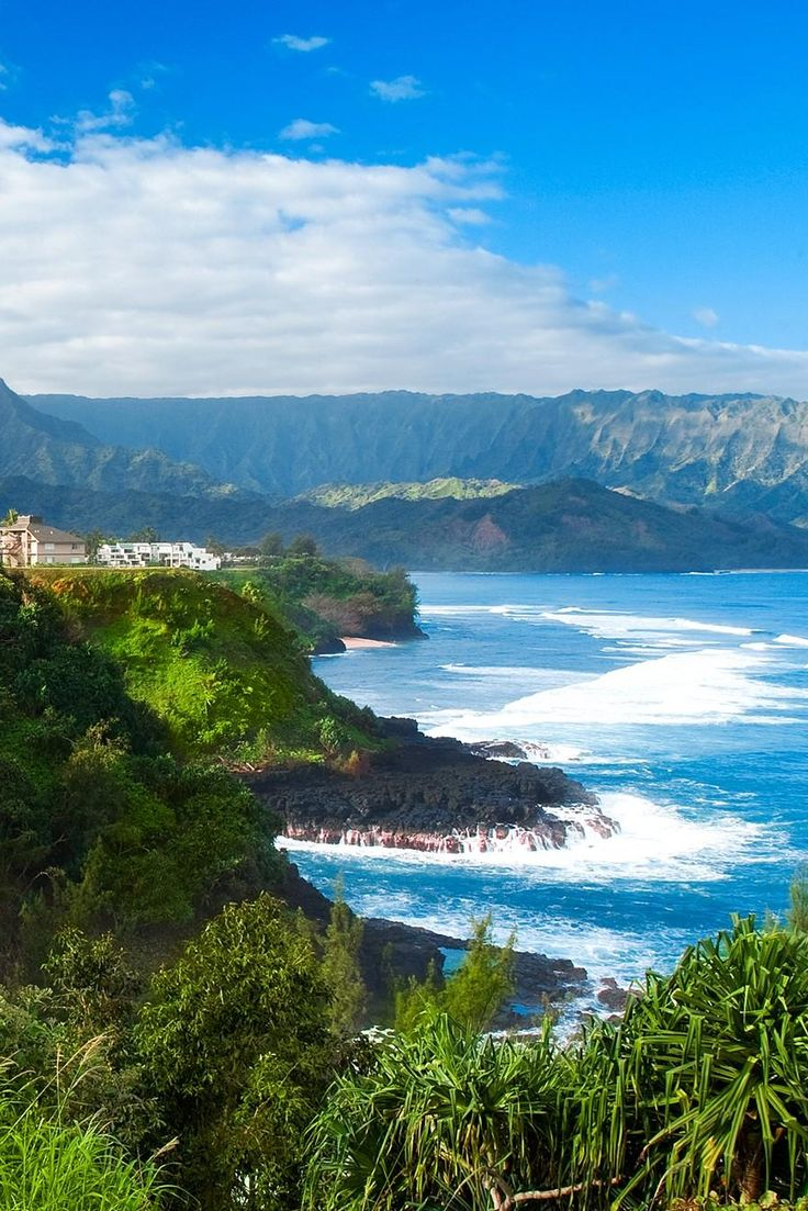 The St Regis Princeville Resort Resorts Other And The