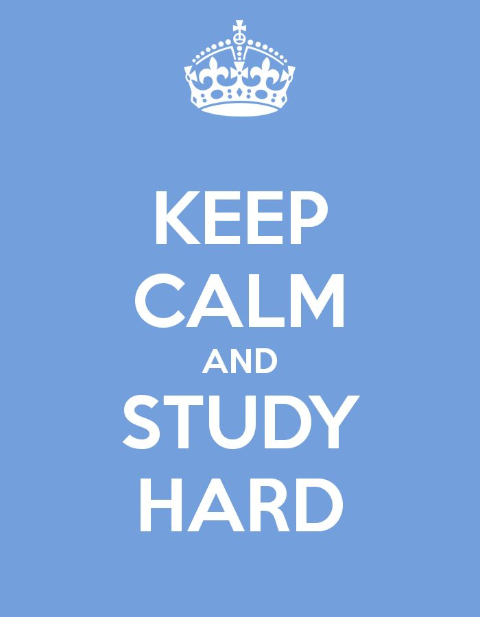 Dear Baby Al. KEEP CALM AND STUDY HARD. ^_^ Hogggsss from us: AmirYunnyDhani