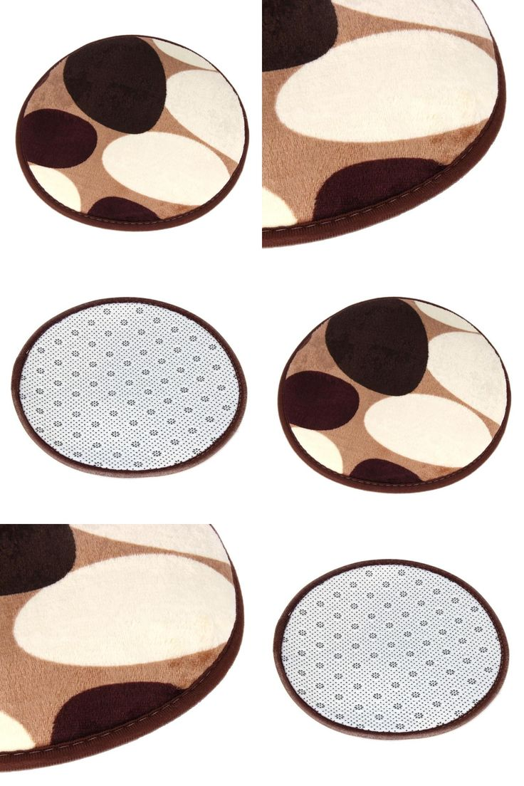 [Visit to Buy] Hot Sale New Design 2016 doormat entrance door mats microfiber bathroom carpet non slip bath mat rugs for Bathroom Kitchen #Advertisement