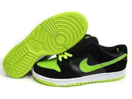 innovative design 20f76 7817a httpswww.sportskorbilligt.se 1659  Nike Dunk Low Herr
