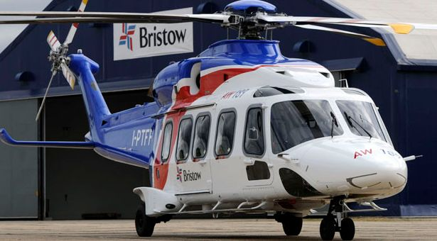 Bristow Helicopter Crash Victims Gets $600,000 As Compensation