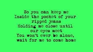 photograph ed sheeran lyrics - YouTube