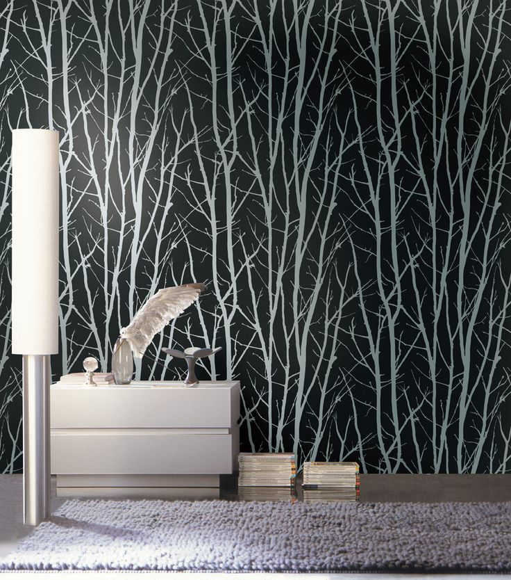 Imagination by Blue Mountain Wallcoverings available at mahoneswallpapershop.com.