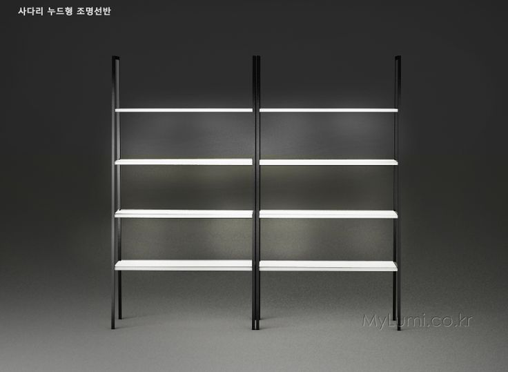 led shelf design   Products > Service Equipment > Store & Supermarket Supplies > Other Store & Supermarket Equipment