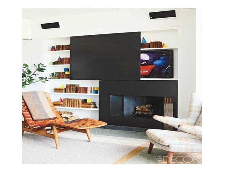Esto es maravilloso disfrutar la chimenea o televisor, o las dos cosas!