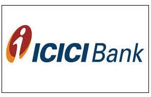 Icici Net Banking Login | Icici Bank Login | ICICI Credit Card At www.icicibank.com