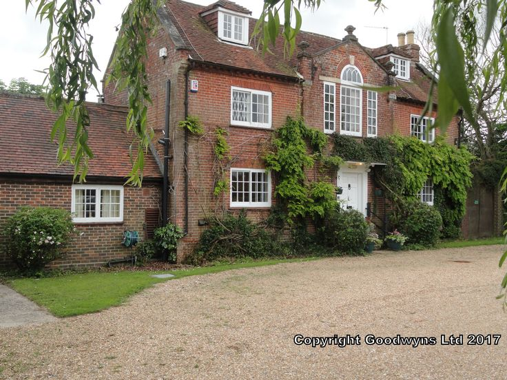 Causeway House is a beautiful setting for small business meetings and social gatherings set in the heart of southern England on the outskirts of the pretty market town of Petersfield in Hampshire UK.