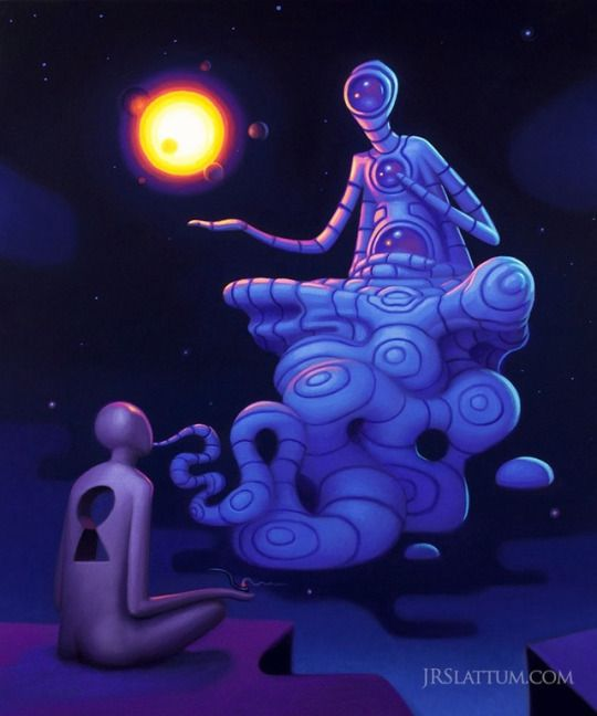 PSYCHONAUT    Neologism: a person who explores activities by which altered states of consciousness are induced and utilised for spiritual purposes or the exploration of the human condition, including shamanism, lamas of the Tibetan Buddhist tradition, sensory deprivation, and both archaic and modern users of entheogenic substances, in order to gain deeper insights into the mind and spirituality.      [J. R. Slattum]