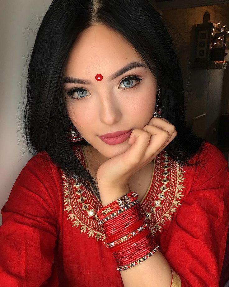Pin On Nepali Celebrity
