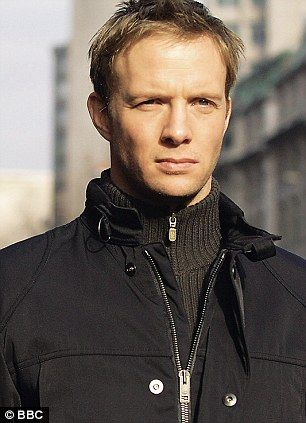 very sexy  photos  of rupert penry jones | fuck yeah rupert penry-jones