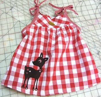17 Best Images About Sewing Baby Kids Clothes On