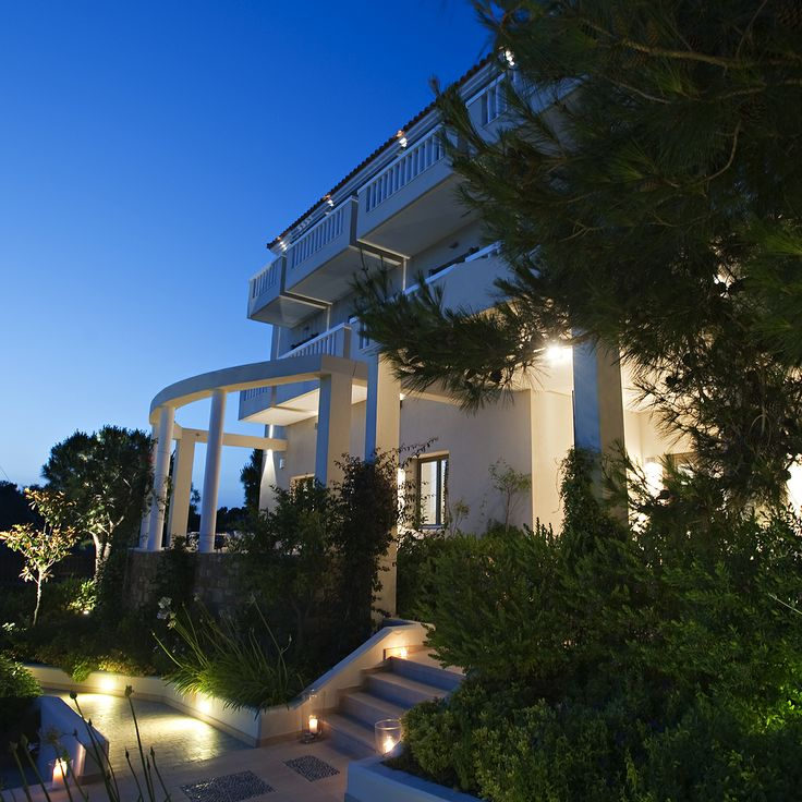 luxury hotel,katakolo ileias,olympia ,greece ,travel,enjoy