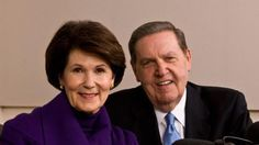 When you mix Elder Holland's eloquence with his honesty, his wisdom, and his experience, something truly profound takes place. Here are 10 quotes from Elder Holland that just might change the way you approach dating and marriage.