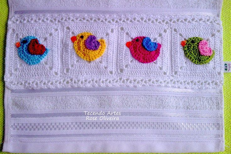 Die besten 25 Ideen zu Crochet auf Pinterest   Stiche, Omas ...