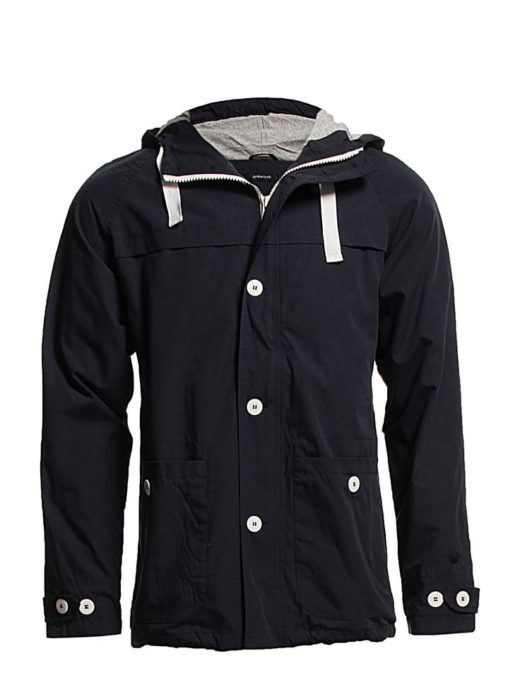 Junk de Luxe - Jacket - Boozt.com