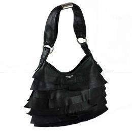 Available @ TrendTrunk.com Yves Saint Laurent  Bags. By Yves Saint Laurent . Only $433.00!