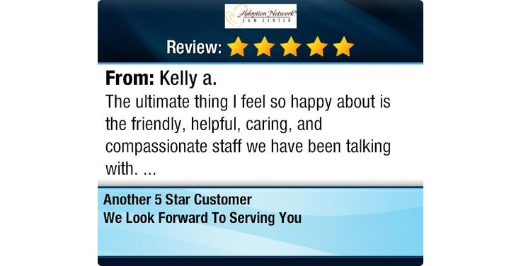 The ultimate thing I feel so happy about is the friendly, helpful, caring, and...