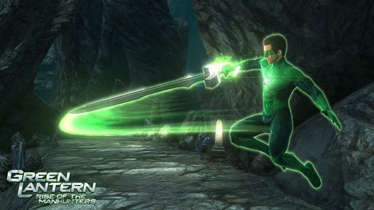 Download .torrent - Green Lantern: Rise of the Manhunters – Nintendo 3DS - http://games.torrentsnack.com/green-lantern-rise-of-the-manhunters-nintendo-3ds/