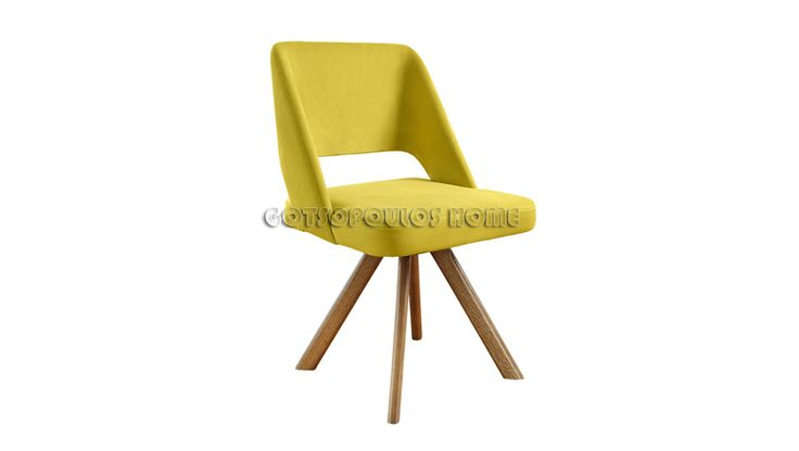 Μοντέρνα έπιπλα καθιστικού. Καρέκλες τραπεζαρίας σε χρώματα επιλογής σας. Ειδικές κατασκευές επίπλων.