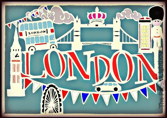 Hey, I found this really awesome Etsy listing at https://www.etsy.com/listing/219041352/cut-your-own-city-of-london-paper