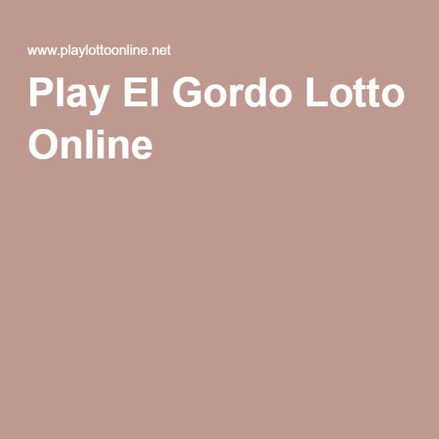 play eurolotto