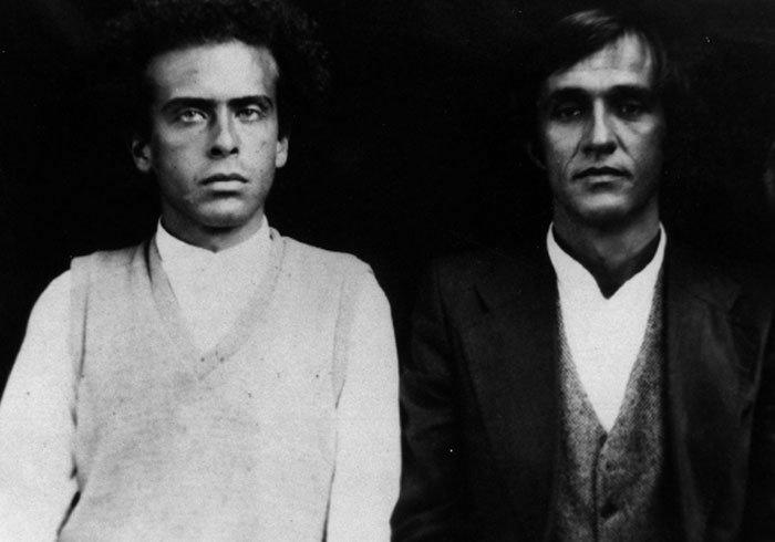Alighiero Boetti and Francesco Clemente in Kabul, 1974.