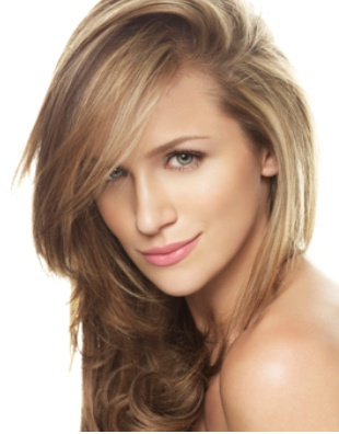 Shantel Van Santen ... this is who I want to be when I grow up ♥ seriously .. lol