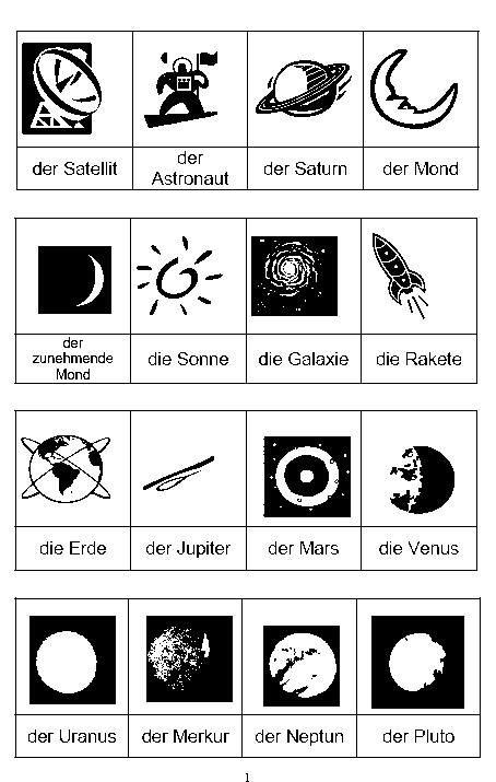 1028 best :::.Deutsch lernen.:::::: images on Pinterest | Learn ...
