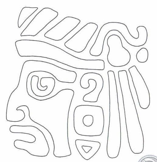 http://www.marcels-kid-crafts.com/images/aztec6.jpg