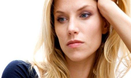 Top 10 Herbal Remedies For Depression And Mood Swings
