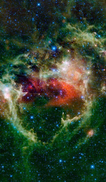 nebula. beautiful. www.marriage-and-relationship-counseling.com