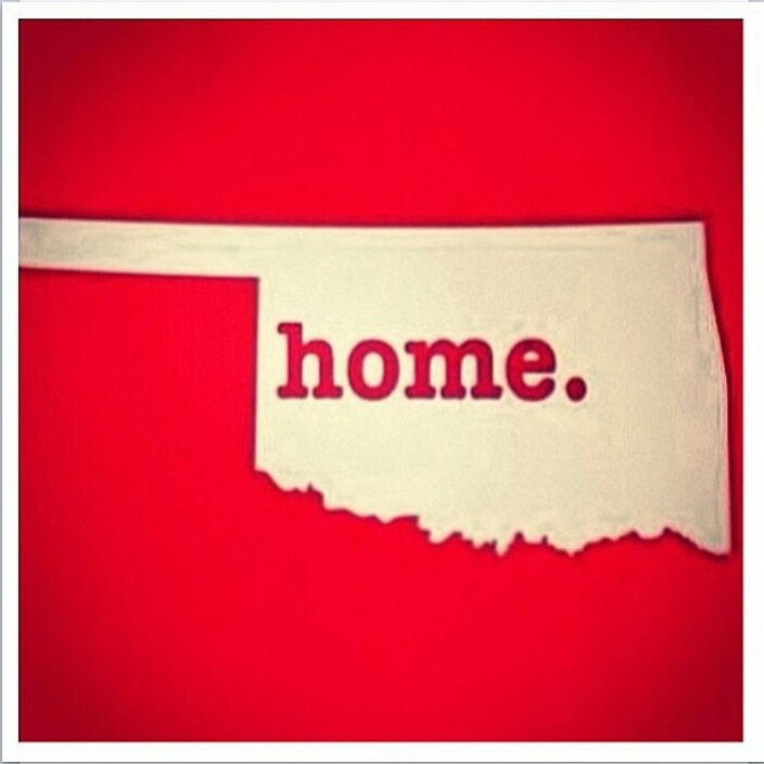 Home. .... is where the heart is