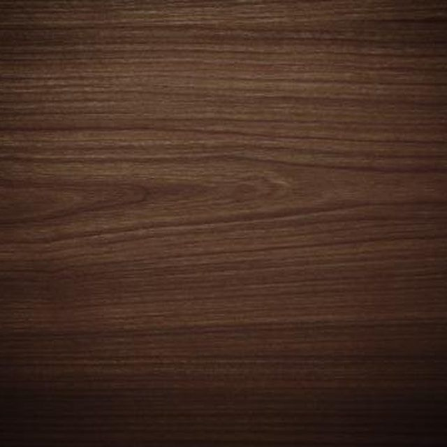 How To Stain Laminate Furniture Stains Furniture And